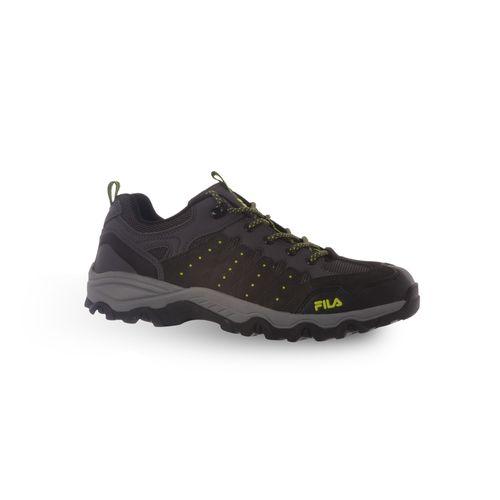 zapatillas-fila-tracker-11o210x757