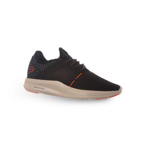 zapatillas-fila-fit-tech-11j626x016