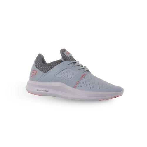 zapatillas-fila-fit-tech-mujer-51j626x3458