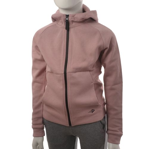 campera-topper-fz-tech-fleece-junior-163070