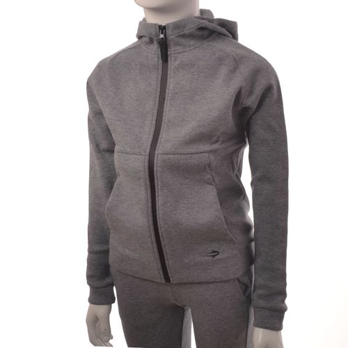 campera-topper-fz-tech-fleece-junior-163071