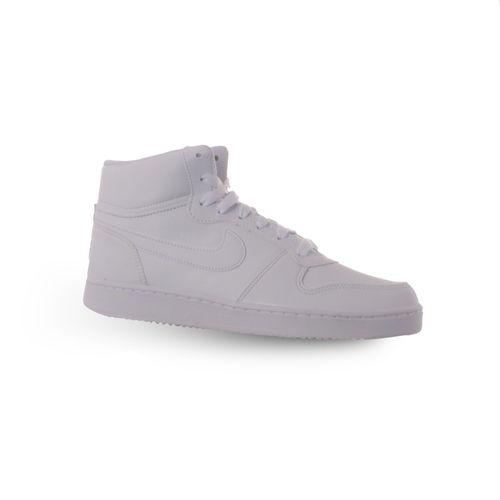 zapatillas-nike-ebernon-mid-mujer-aq1778-100