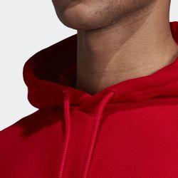 campera-adidas-trefoil-hoodie-ej9680