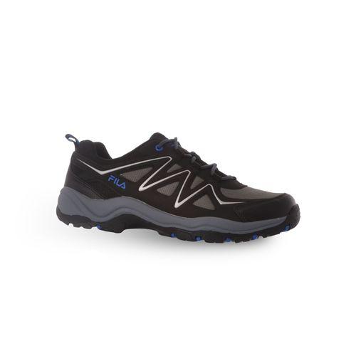 zapatillas-fila-zermat-11o214x207