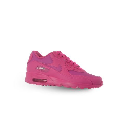 zapatillas-nike-air-max-90-leather-shoe-junior-833376-603