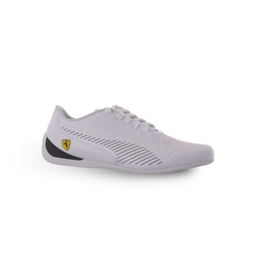 zapatillas-puma-sf-drift-cat-7s-ultra-1306424-02
