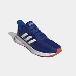 zapatillas-adidas-runfalcon-ef0150