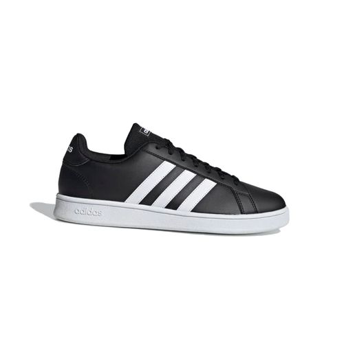 zapatillas-adidas-grand-court-base-ee7900