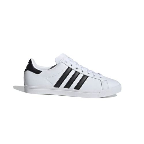 zapatillas-adidas-coast-star-ee8900