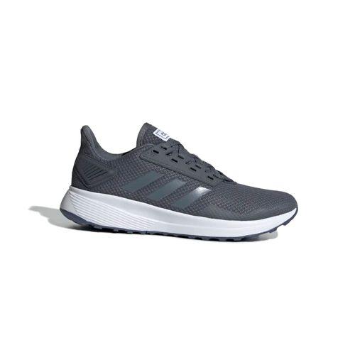 zapatillas-adidas-duramo-9-ee8040