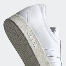 zapatillas-adidas-vl-court-2_0-f34554