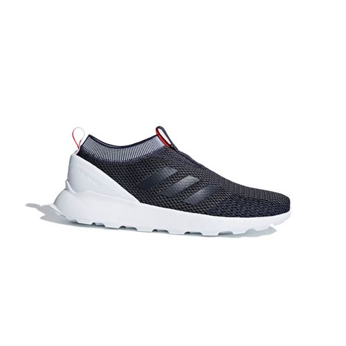 zapatillas-adidas-questar-rise-sock-f36342