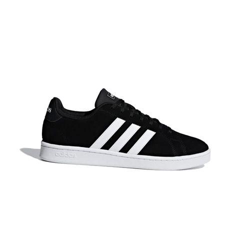 zapatillas-adidas-grand-court-f36414