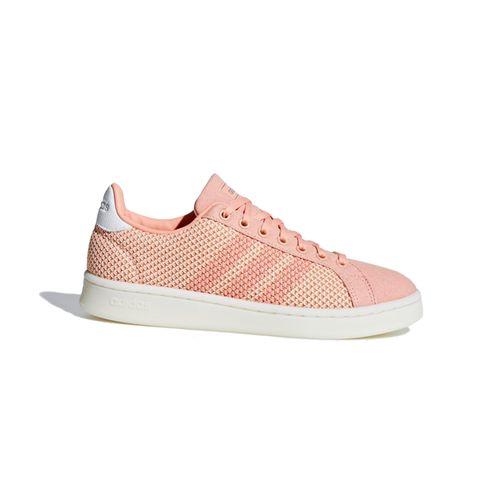 zapatillas-adidas-grand-court-mujer-f36501