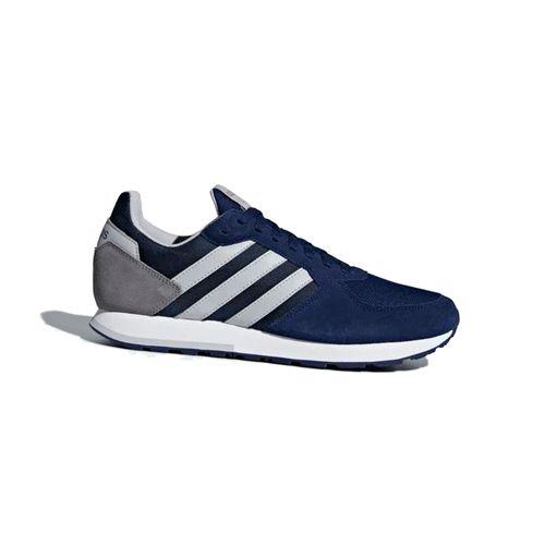zapatillas-adidas-8k-b44669
