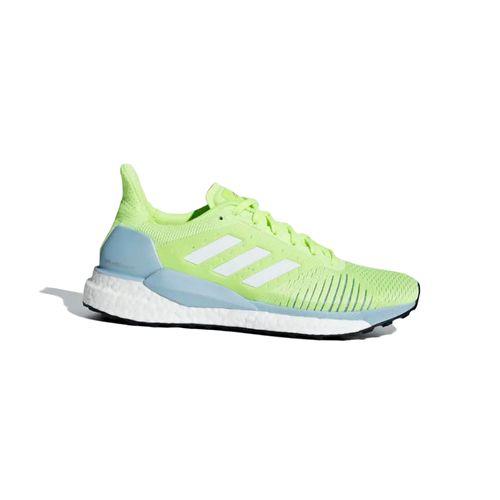 zapatillas-adidas-solar-glide-st-mujer-d97428