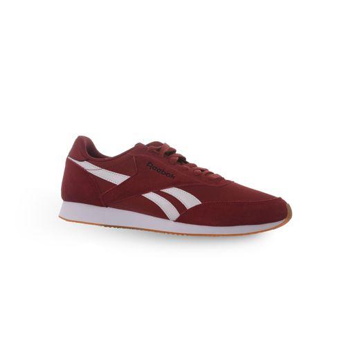 zapatillas-reebok-royal-cl-jogger-2-dv3644