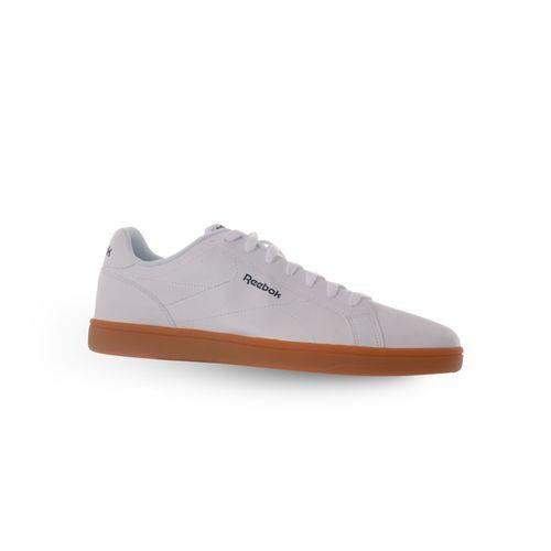 zapatillas-reebok-royal-complete-cln-dv5414