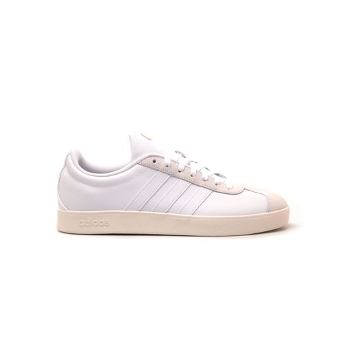zapatillas-adidas-vl-court-2_0-f34554