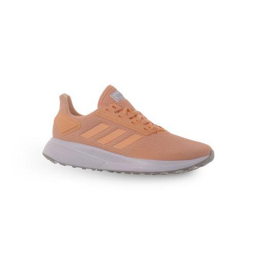 zapatillas-adidas-duramo-9-mujer-ee8039