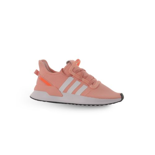 zapatillas-adidas-u-path-run-junior-ee7432