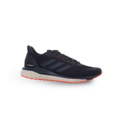zapatillas-adidas-solar-drive-19-ef0786