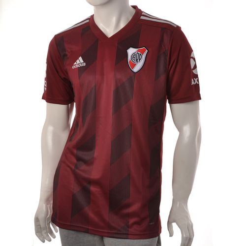 camiseta-adidas-river-plate-alternativa-2019-dx5931