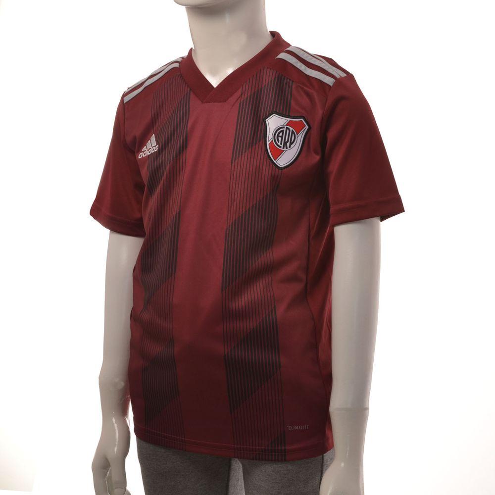 3150cbfe ... camiseta-adidas-river-plate-alternativa-2019-junior-dx5932 ...