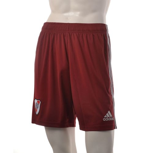 short-adidas-river-plate-alternativo-2019-dx5934