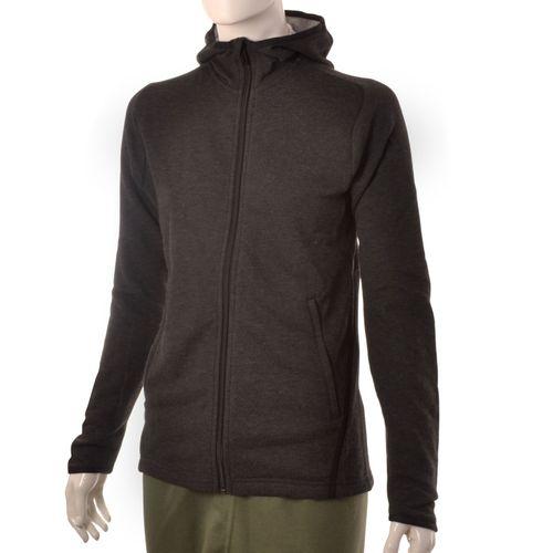 campera-adidas-fl-prime-hoodie-mujer-cz8087