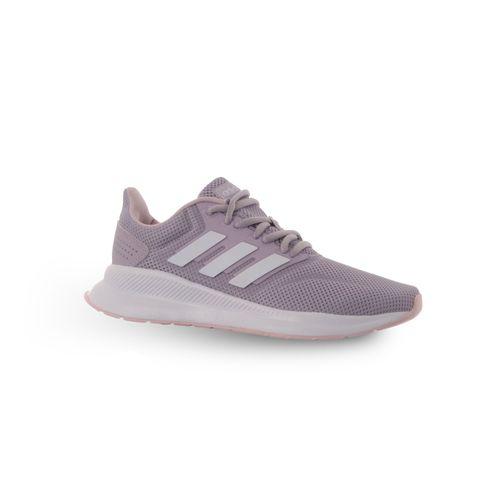 zapatillas-adidas-runfalcon-mujer-ee8166