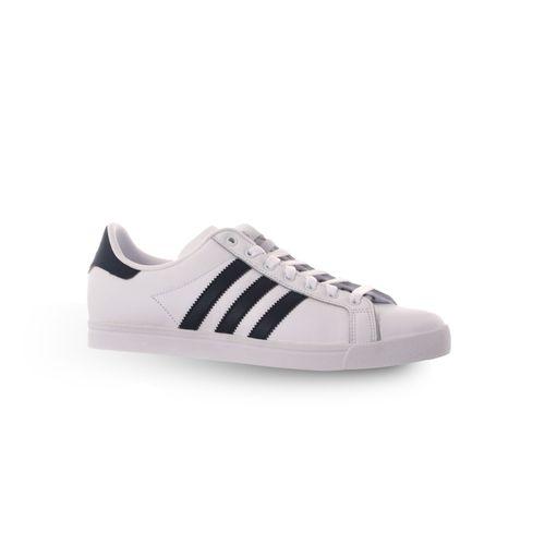 zapatillas-adidas-coast-star-ee9950