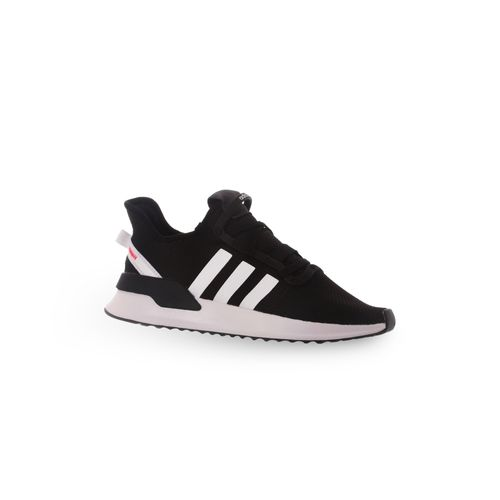 zapatillas-adidas-u-path-run-junior-g28108