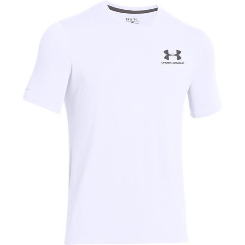 remera-under-armour-ua-sportstyle-left-chest-1257616-100