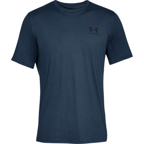 remera-under-armour-ua-sportstyle-left-chest-1326799-408