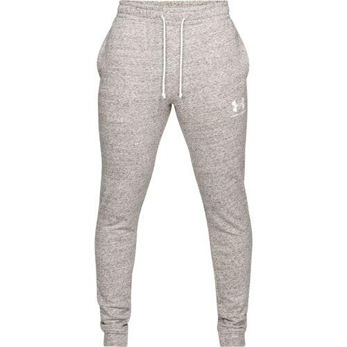 pantalon-under-armour-ua-sportstyle-terry-1329289-112