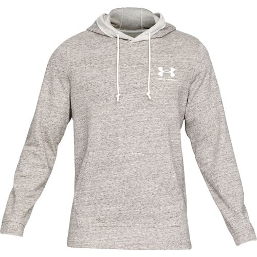 buzo-under-armour-ua-sportstyle-terry-1329291-112