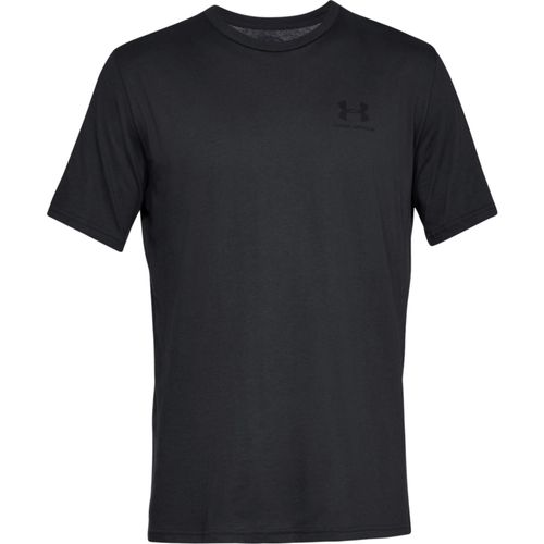 remera-under-armour-ua-sportstyle-left-chest-1326799-001