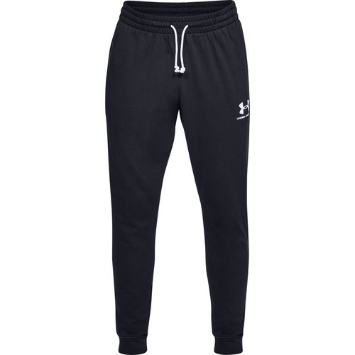 pantalon-under-armour-ua-sportstyle-terry-1329289-001