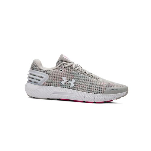 zapatillas-under-armour-ua-charged-rogue-amp-mujer-3021899-100