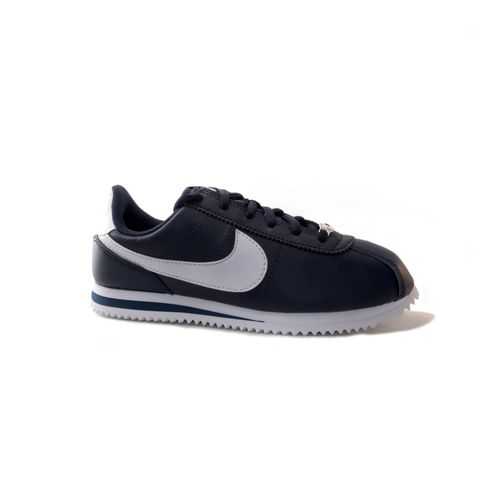 zapatillas-nike-cortez-basic-sl-junior-904764-400