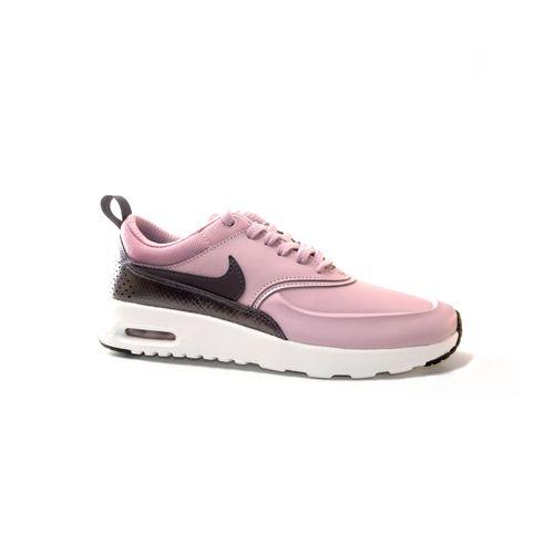 zapatillas-nike-air-max-thea-mujer-616723-503