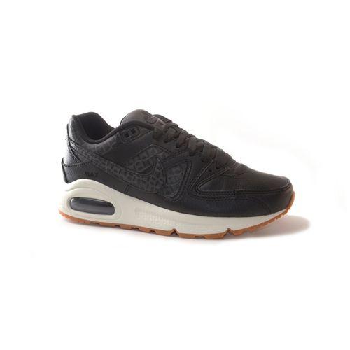 zapatillas-nike-air-max-command-premium-shoe-mujer-718896-004