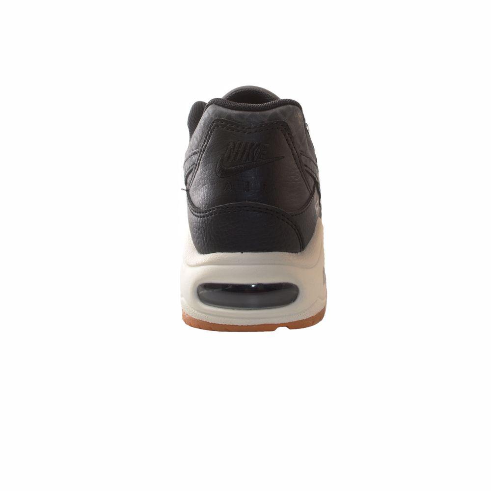 zapatillas mujer camara de aire nike