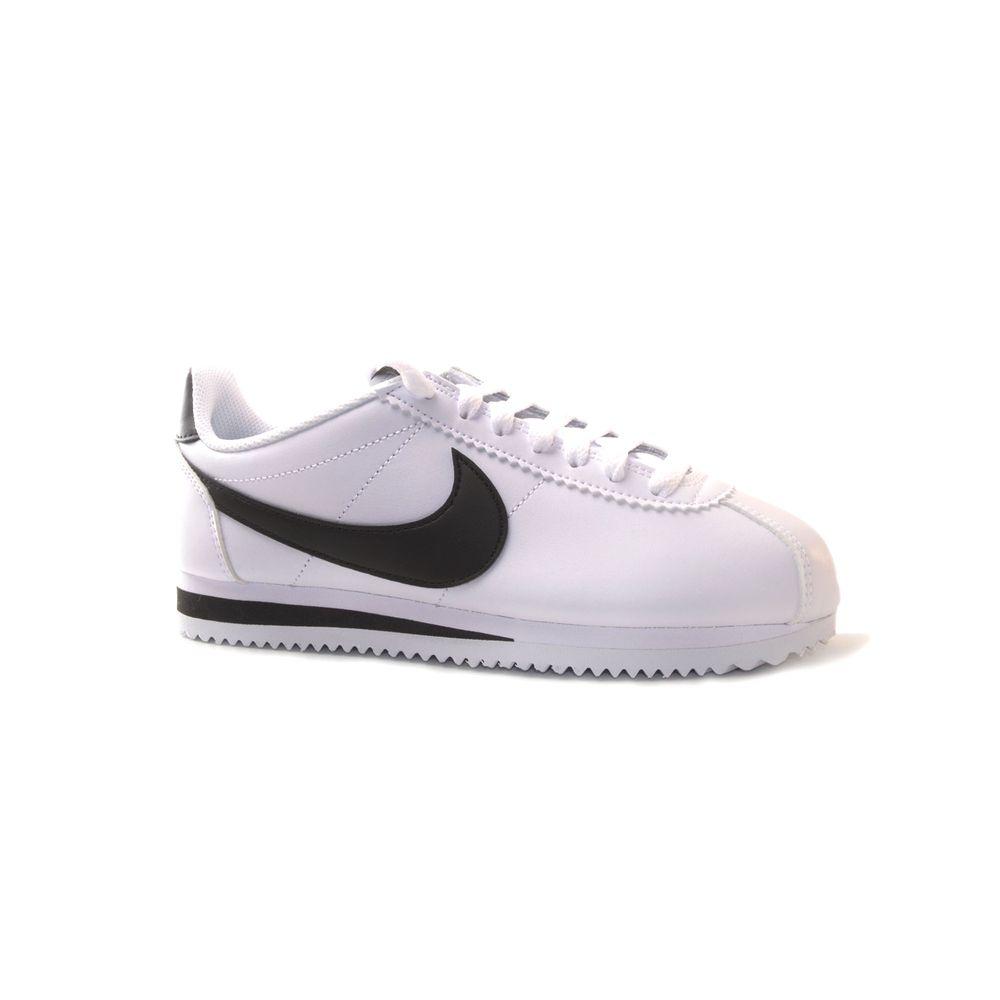 zapatillas-nike-classic-cortez-leather-mujer-807471-101
