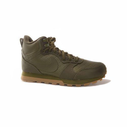 zapatillas-nike-md-runner-2-mid-premium-mujer-845059-300