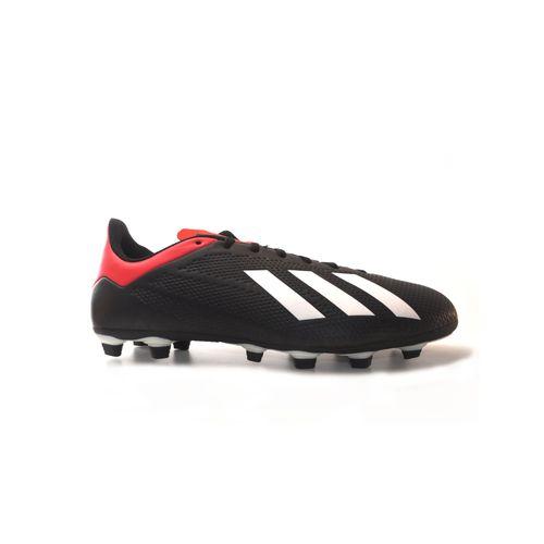 botines-adidas-futbol-campo-x18_4-fg-bb9375