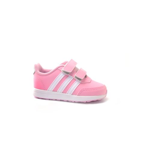 zapatillas-adidas-vs-switch-2-junior-f35700