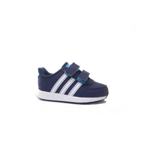 zapatillas-adidas-vs-switch-2-junior-f35702