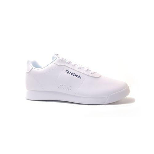 zapatillas-reebok-royal-charm-mujer-dv5410